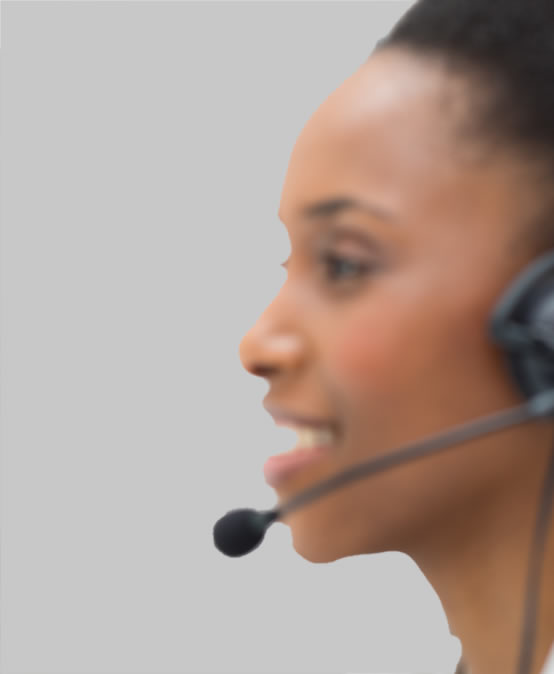 Call Centre & Customer Care Management