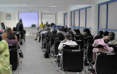 DBI ICT Forum 2016