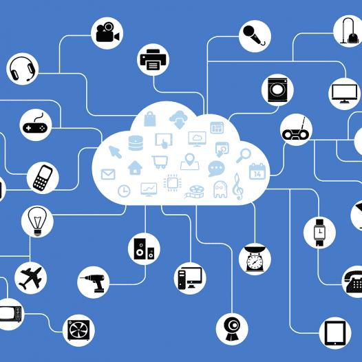 Internet of Things (Lagos)