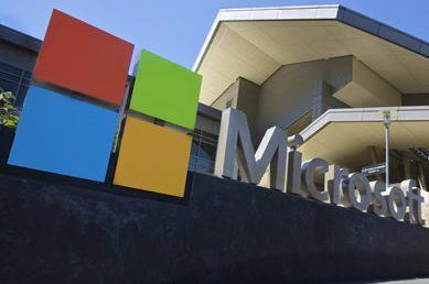 DBI now a Microsoft Academy