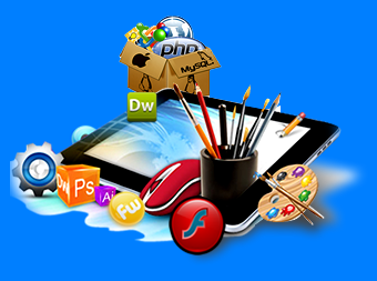 Web Application Development – PHP & MySQL (Webmaster)