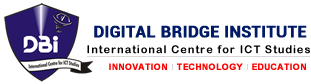 Cybercrime and Cybersecurity Conference | Digital Bridge Institute