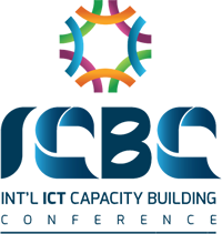 International ICT Capacity Building Conference