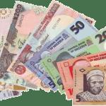 DBI lists ways Nigeria can earn huge revenue via Software export