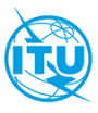 ITU Regional Workshop on Human Capacity Building