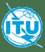 ITU Regional Workshop on Human Capacity Building