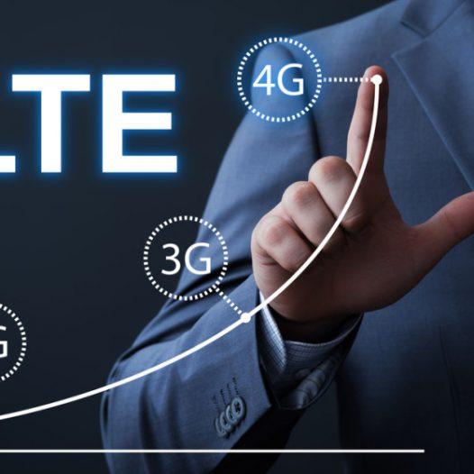 LTE Drive Test Optimization