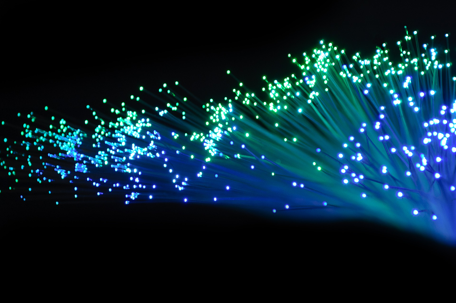 Fiber-To-The-Home (FTTH) Networks