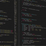 Web Application Development Using PHP/MySQL