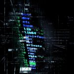 Information and Cyber Security Fundamentals