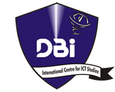 DBI Calls For Collaborative Efforts In Building Local Content For ICT Development