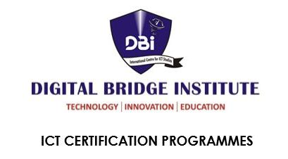 ICT Certification Programmes