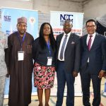 NCC Emerging Technologies Competition and Exhibition 2019