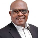 DBI gets New Board Chairman and members.
